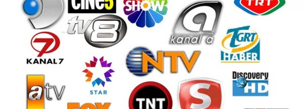 Tv8 Full HD izle