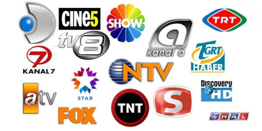 Canlı Tv izle  Kesintisiz Yayın HD Seyret